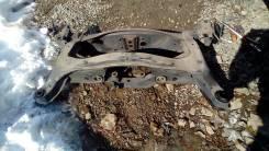 Балка под двс. Toyota Caldina, ST215W Двигатель 3SGTE