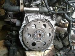 Двигатель. Lexus RX300, MCU15 Toyota Harrier, MCU15 Двигатель 1MZFE