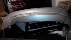 Бампер. Chevrolet S10 Chevrolet Lacetti
