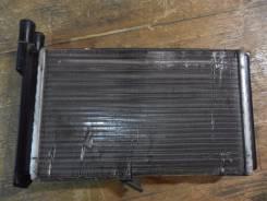 Радиатор отопителя. Лада 2115 Лада 2108