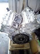 Двигатель в сборе. Lexus LS460, USF45, USF46 Lexus LS460L, USF46, USF45 Двигатель 1URFSE