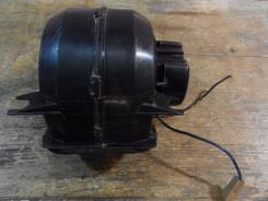 Мотор печки. Лада 2115 Лада 2108