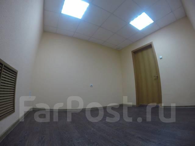 Аренда офиса 10кв Луговая улица снять в аренду офис Железногорская 4-я улица