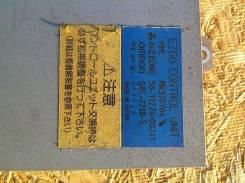 Блок управления. Mitsubishi Fuso