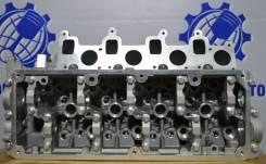 Головка блока цилиндров. Volkswagen Sharan Volkswagen Passat Двигатель CFFB