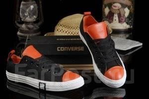 Кеды мужские Converse AllStar Missoni ChuckTaylor оригинал Владивосток f7e1c2f22e8