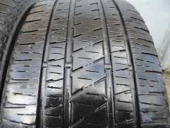 Bridgestone Dueler H/L Alenza. Летние, 2010 год, износ: 20%, 2 шт