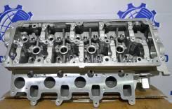 Головка блока цилиндров. Volkswagen