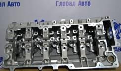 Головка блока цилиндров. Rover 200