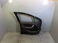 Дверь боковая. Peugeot 308, 4C
