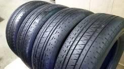 Bridgestone B-style RV. Летние, 2005 год, износ: 10%, 4 шт