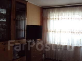 2-комнатная, Сидоренко 4. Сидоренко , агентство, 45 кв.м.