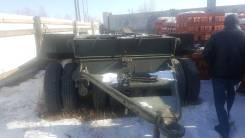 ЧМЗАП. Продам трал Чмзап-5523, 45 000 кг.