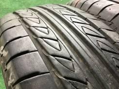 Bridgestone B-style EX. Летние, 2013 год, износ: 5%, 4 шт
