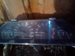 Панель приборов. Nissan Bluebird, WU11, PU11, U11 Двигатели: CA18DT, VG20E, CA18S, CA18T, CA18E