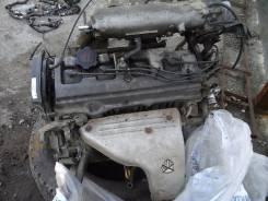 Катушка зажигания. Toyota Harrier Двигатель 5SFE
