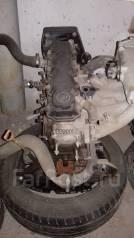 Двигатель. ЗАЗ Шанс ЗАЗ Сенс Chevrolet Lanos Двигатель A15SMS