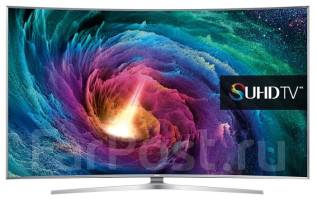 "Samsung. больше 46"" LED"
