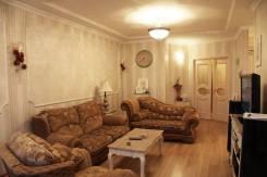 5-комнатная, улица Притомская Набережная 3А. Центральный, агентство, 175 кв.м.