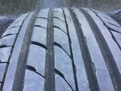 Dunlop Enasave EC503. Летние, 2012 год, износ: 5%, 4 шт