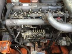 Куплю Двигатель de12tis Б/У Doosan Daewoo