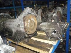 Автоматическая коробка переключения передач. Honda: Rafaga, Vigor, Inspire, Accord Inspire, Saber, Ascot Двигатели: G20A, G25A
