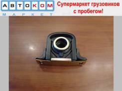 Подшипник подвесной. Hyundai HD