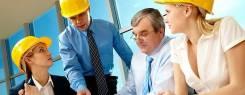 Переподготовка специалиста по охране труда в Южно-Сахалинске
