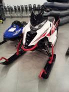 Yamaha SR Viper M-TX 162 LE. исправен, есть птс, без пробега