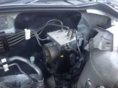 Блок abs. Nissan Cedric, ENY34