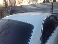 Крыша. Nissan Cedric, ENY34, MY34, HY34 Двигатели: VQ30DET, VQ30DD, RB25DET, VQ25DD