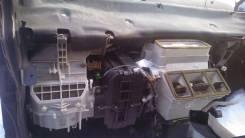 Мотор печки. Honda Stepwgn, RF6 Двигатель K20A