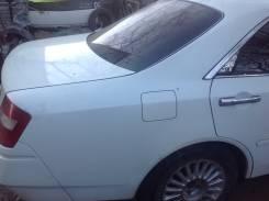 Крыло. Nissan Cedric, ENY34, MY34, HY34 Двигатели: VQ30DET, VQ30DD, RB25DET, VQ25DD