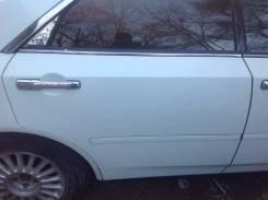 Дверь боковая. Nissan Cedric, ENY34, MY34, HY34 Двигатели: RB25DET, VQ25DD, VQ30DD, VQ30DET