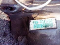 Редуктор. Honda CR-V, RD1