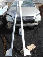 Балка поперечная. Toyota Mark II, GX110