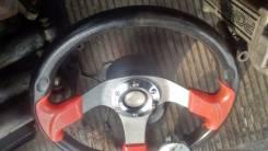 Руль. Honda Ascot Innova, CB3 Двигатель F20A