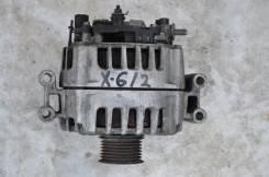 Генератор. BMW X6, E71 Двигатель N63B44