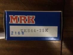 Подшипник выжимной. Daihatsu Mira, L275S Двигатели: KFVE, KF, KFDET