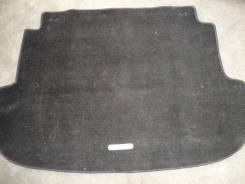 Ковровое покрытие. Toyota Corolla, NZE121 Toyota Corolla Fielder, NZE121