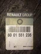 Стоп-сигнал. Renault Logan Двигатели: D4D, D4F, K7M, K7J, K9K, K4M