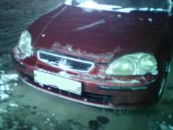 Фара Honda Civic Ferio 1998