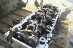 Головка блока цилиндров. Toyota: Land Cruiser Prado, Dyna, Regius Ace, Hilux, ToyoAce, Hilux Surf Двигатель 1KDFTV
