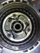 Автоматическая коробка переключения передач. Daihatsu YRV, M201G Двигатель K3VET