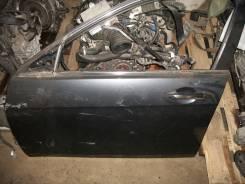 Дверь боковая. Honda Accord, CL7