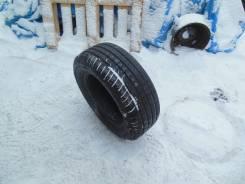 Michelin Energy MXV4. Всесезонные, 2008 год, без износа, 1 шт