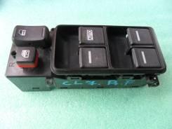 Блок управления стеклоподъемниками. Honda Accord, ABA-CL9, ABA-CL8, DBA-CL7