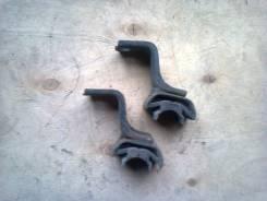 Крепление радиатора. Toyota Corolla Spacio, AE111