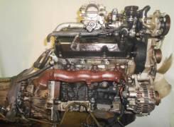 Двигатель в сборе. Mitsubishi Delica Двигатель 6G72. Под заказ