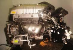 Двигатель. Mitsubishi Dignity, S32A Mitsubishi Sigma Mitsubishi Proudia, S32A Mitsubishi Diamante, F46A, F36A, F31A, F41A Двигатель 6G73. Под заказ